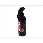 Środek do czyszczenia kasku/wizjera MOTUL Helmet Visor Clean M1, 250 ml