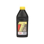 Płyn hamulcowy DOT 5.1 TRW AUTOMOTIVE, 1 litr