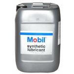 Olej silnikowy syntetyczny MOBIL 1 ESP FORMULA 5W30 146230