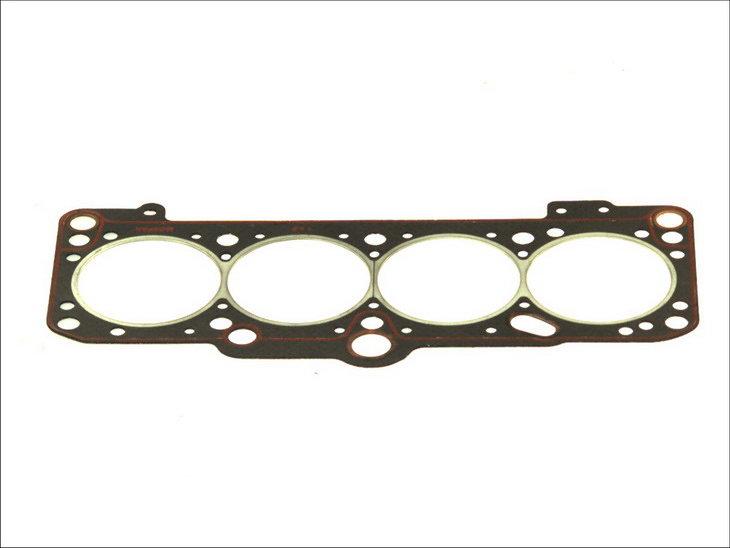 Uszczelka głowicy cylindrów 4MAX 0220-01-0026 - darmowa dostawa do 5000 warsztatów Motointegrator Partner i 170 sklepów Inter Cars