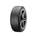 APOLLO Aspire XP 225/45R18 95Y XL