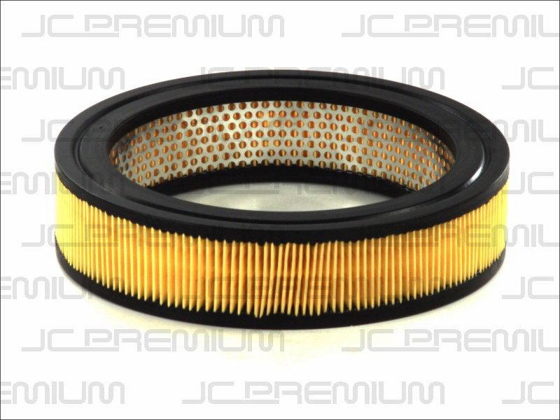 Filtr powietrza JC PREMIUM B21002PR - darmowa dostawa do 5000 warsztatów Motointegrator Partner i 170 sklepów Inter Cars