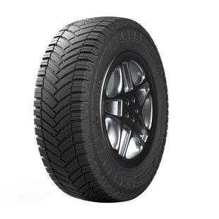 Opony Całoroczne Michelin Agilis Crossclimate Sklep Inter Cars