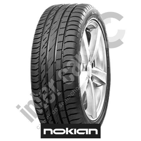Opony Nokian Line 18565 R14 86 H Sklep Inter Cars