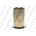 Filtr powietrza DONALDSON OFF P158670