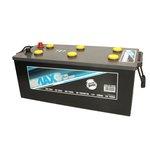 Akumulator 4MAX ECOLINE - 200Ah 1000A L+
