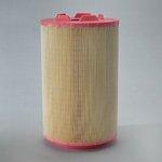 Filtr powietrza DONALDSON P782880