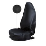 Pokrowiec ochronny na fotel MAMMOOTH Eco skóra