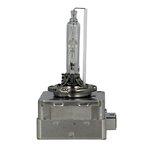 Lampa wyładowcza (ksenonowa) D3S PHILIPS X-tremeVision - karton 1 szt.