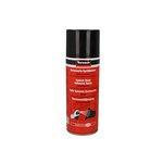 Klej uniwersalny LOCTITE Karosserie-Klebe-Spray, 400 ml