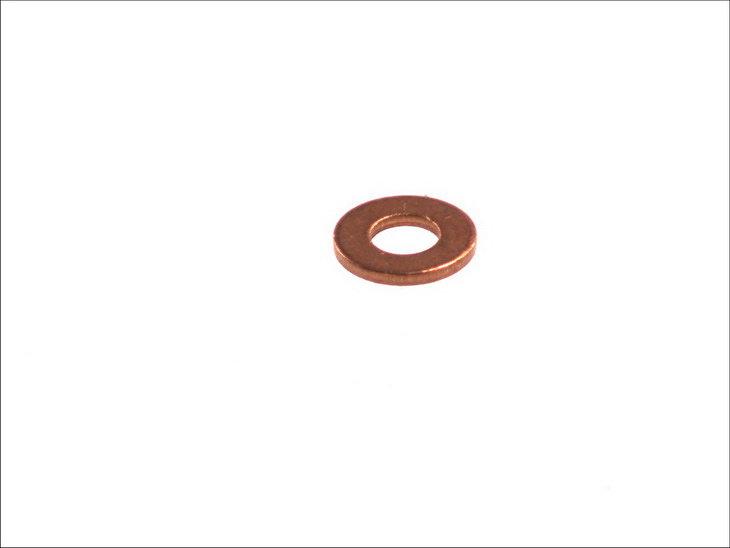 Elementy wtryskiwacza ELRING 108.502