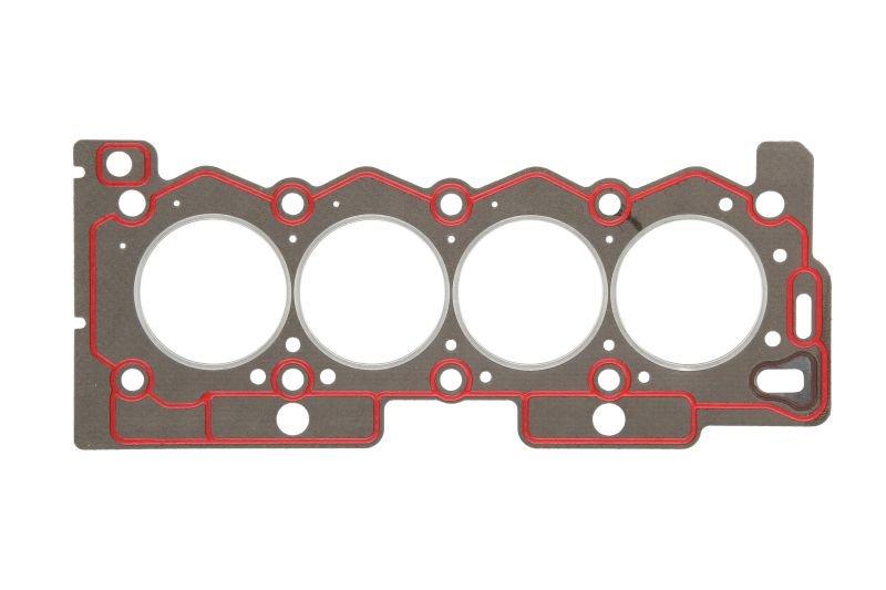 Uszczelka głowicy cylindrów REINZ 61-33715-00 - darmowa dostawa do 5000 warsztatów Motointegrator Partner i 170 sklepów Inter Cars