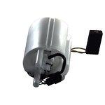 Elektryczna pompa paliwa HANS PRIES 401 636