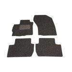 Zestaw dywaników/mat NICOMAN TU5397