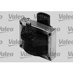 Cewka zapłonowa VALEO 245027