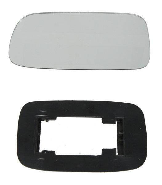 Szkło lusterka zewnętrznego BLIC 6102-02-1050P - darmowa dostawa do 5000 warsztatów Motointegrator Partner i 170 sklepów Inter Cars
