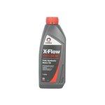 Olej COMMA X-Flow PD 5W40, 1 litr