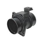 Przepływomierz powietrza VDO 5WK9609Z