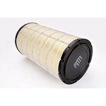 Filtr powietrza DONALDSON P781768
