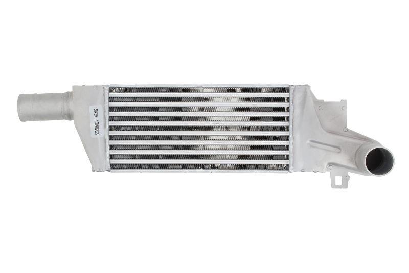 Chłodnica powietrza dolotowego NRF 30429 - darmowa dostawa do 5000 warsztatów Motointegrator Partner i 170 sklepów Inter Cars