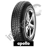 APOLLO Amazer 3G 155/65 R14 75 T