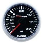 Wskaźnik doładowania turbo SPEEDMAX DP-ZE-048