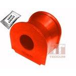 Tuleja stabilizatora TEDGUM 00216928