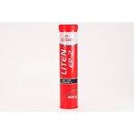 Smar litowy ORLEN Liten EP-2, 400 g