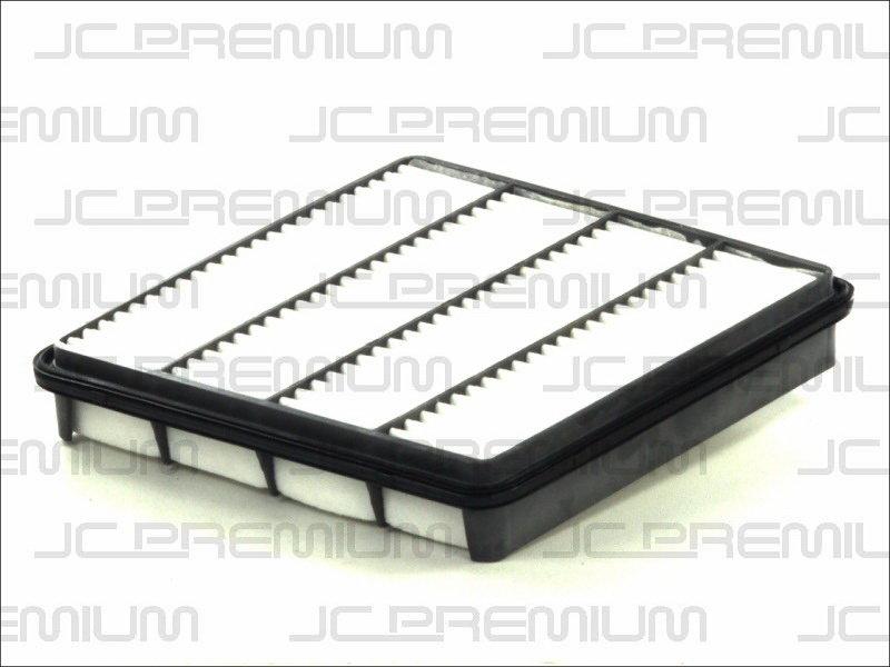 Filtr powietrza JC PREMIUM B22117PR - darmowa dostawa do 5000 warsztatów Motointegrator Partner i 170 sklepów Inter Cars