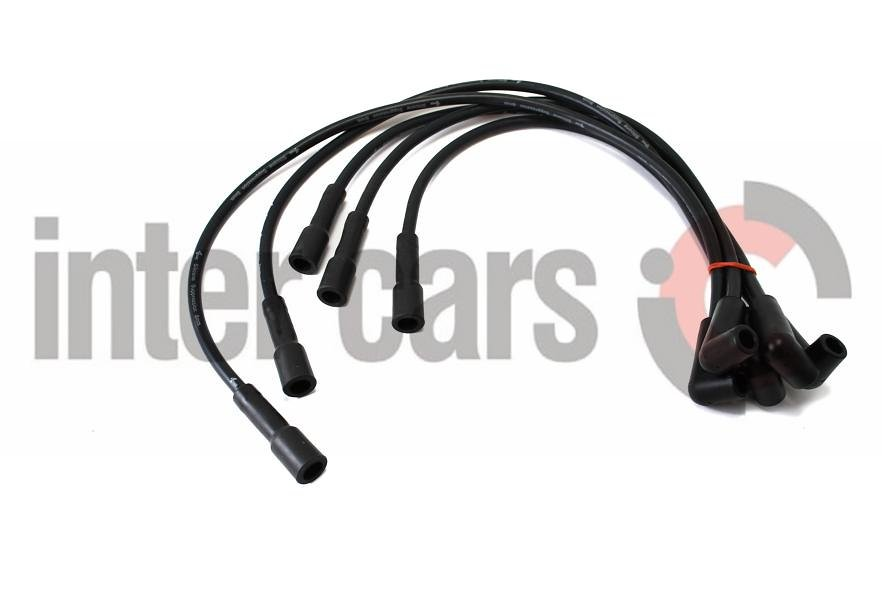 Sterownik/przekaźnik świec żarowych 4MAX 0608-41-0112