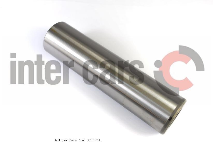 Czop tylnej osi 4MAX 4702-03-0001P