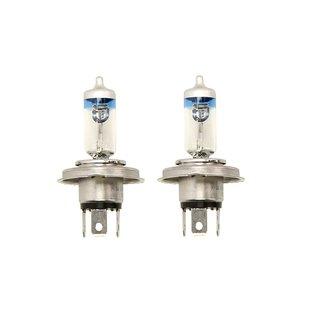 Żarówka (halogenowa) H4 BOSCH Gigalight Plus 120% - set 2 szt.
