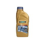 Olej przekładniowy ATF RAVENOL 1211124