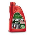 Olej ORLEN Platinum Classic Gas 15W40, 1 litr