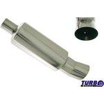 Układ wydechowy SPEEDMAX TW-TL-040