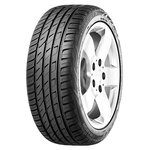 MABOR Sport-Jet 3 195/65 R15 91 H