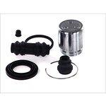 Zestaw naprawczy zacisku hamulcowego AUTOFREN D41369C