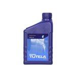 Olej przekładniowy mineralny PETRONAS TUTELA GI/R 1L