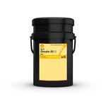 Olej hydrauliczny SHELL XXL OMALA S2 G 460 20L