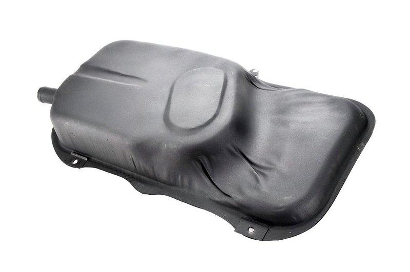 Zbiornik paliwa BLIC 6906-00-2012009P - darmowa dostawa do 5000 warsztatów Motointegrator Partner i 170 sklepów Inter Cars