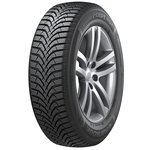 HANKOOK Winter i*cept RS2 W452 155/60 R15 74 T