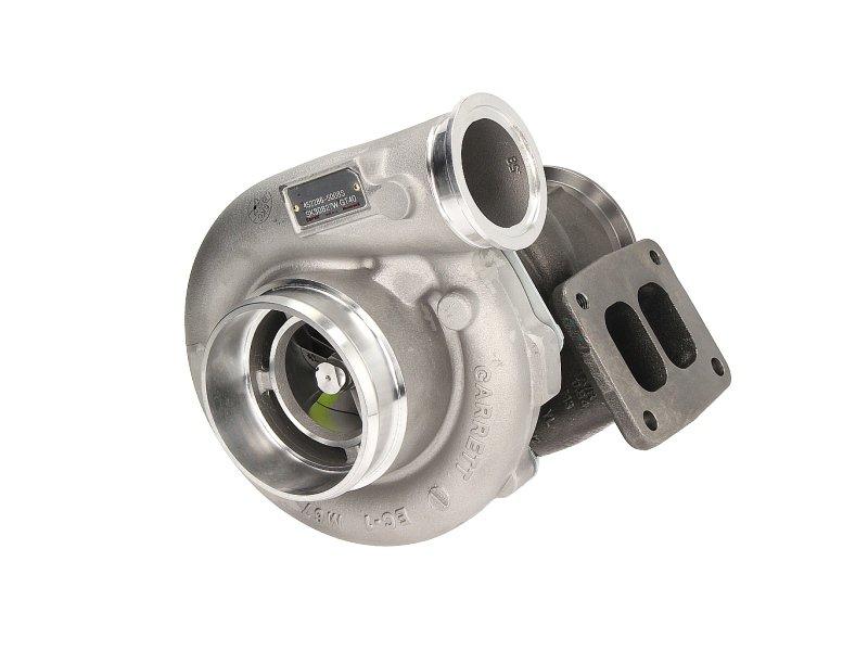 Turbosprężarka GARRET 452286-0008 - darmowa dostawa do 5000 warsztatów Motointegrator Partner i 170 sklepów Inter Cars