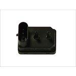 Czujnik podciśnienia Map sensor 4GASII
