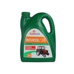 Olej hydrauliczny ORLEN BOXOL 26 5L
