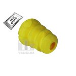 Odbój gumowy, resorowanie TEDGUM 00289255