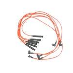 Przewody zapłonowe SENTECH tuning C8260