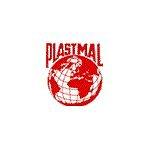 PLASTMAL