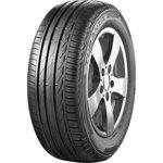 Bridgestone Turanza T001 215/45R17 87V XL FR