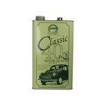 Olej COMMA Classic 40, 5 litrów