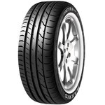 MAXXIS VS-01 235/40 R19 96 Y XL, ZR